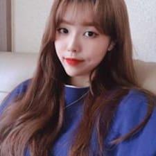 유린 User Profile