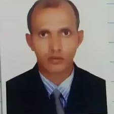 Profil korisnika Habibur Rahman