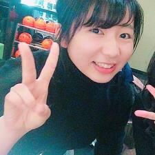 Profilo utente di Karino