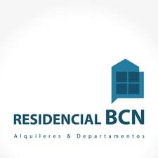 Residencial User Profile