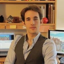 Profil korisnika Rienzi