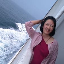 Profil korisnika 琳云