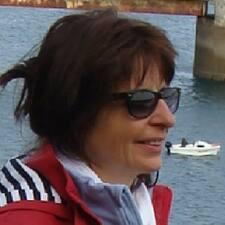 Danie Brugerprofil