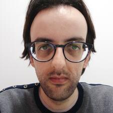 Ithiel - Profil Użytkownika