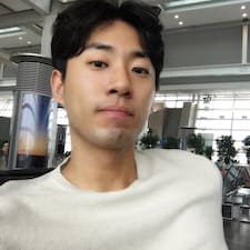 태완 Kullanıcı Profili