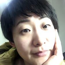 红艳艳 - Profil Użytkownika