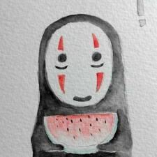 红阳 User Profile