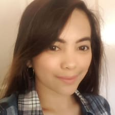 Marry Ann님의 사용자 프로필