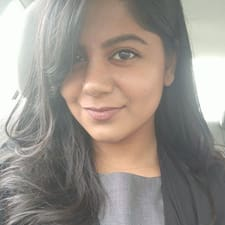 Janani User Profile