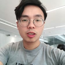 Learn more about Keng Hang Frankie