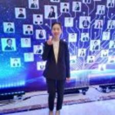 许 User Profile