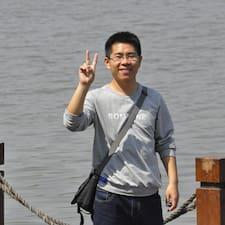 Profilo utente di 永吉(Yongji)