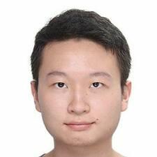 森宇 User Profile
