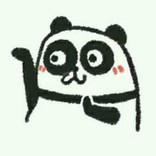 Henkilön Jingxi käyttäjäprofiili