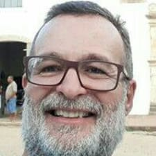 Renato User Profile