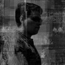 Profil korisnika Faizan