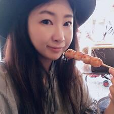 Yeo Jin님의 사용자 프로필