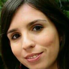 Profil korisnika Peticia