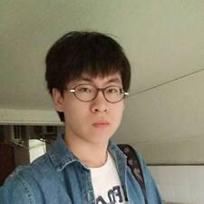 Perfil de usuario de Jintong
