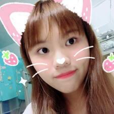 Profil utilisateur de 占麟