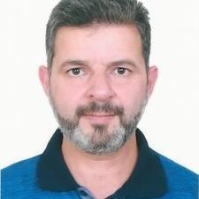 Rami Brukerprofil