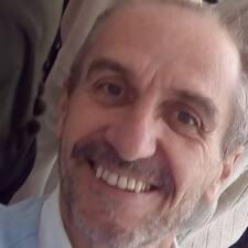 Pier Luigi