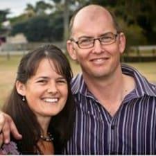 Profil korisnika Luke And Vickie