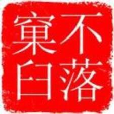 窠臼 User Profile