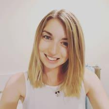 Profil korisnika Roxy