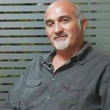 Claudio458
