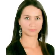 Maria Liliana Kullanıcı Profili