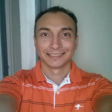 Alvin님의 사용자 프로필
