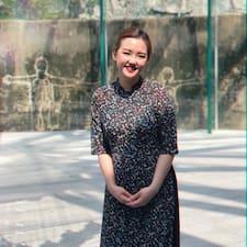Dowiedz się więcej o gospodarzu Trang H.