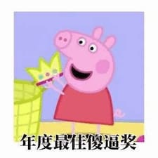 Το προφίλ του/της Xiaofu