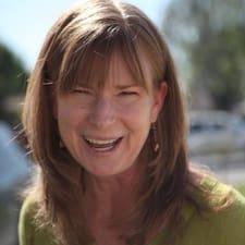 Lorette User Profile