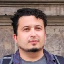 Alexe User Profile