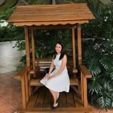 Profilo utente di Yana Therese