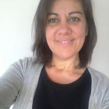 Ángeles User Profile