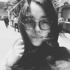 慧敏 - Profil Użytkownika