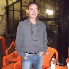 Josimar User Profile