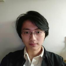 芾 User Profile