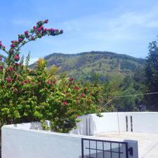 Nutzerprofil von Ella Gate Resort