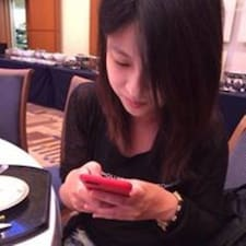 馨淳 - Profil Użytkownika