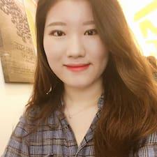 양현 - Uživatelský profil