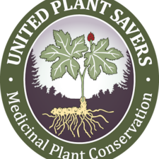 United Plant Savers的用戶個人資料