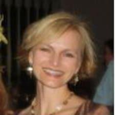 Betsy Brugerprofil