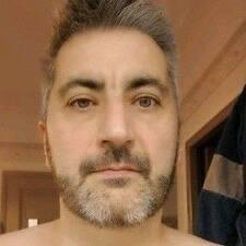 Profil korisnika Mendousse