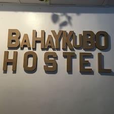 Nutzerprofil von Humble Hut Hostel