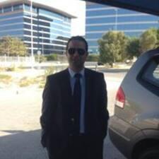 Huseyin Kemal User Profile