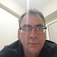 Aaron L Kullanıcı Profili